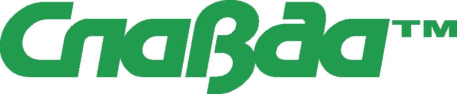 Slavda logo2.png