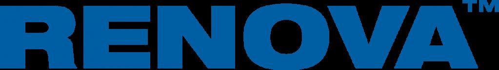 Renova logo blue.png